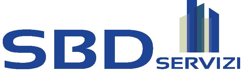 SBD Servizi Immobiliari